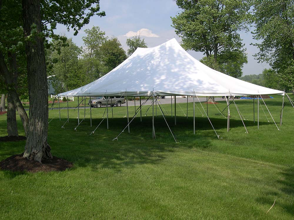 30u0027 white pole tent & Leading Pole Tent Manufacturer | Browse Our Pole Tents For Sale Now
