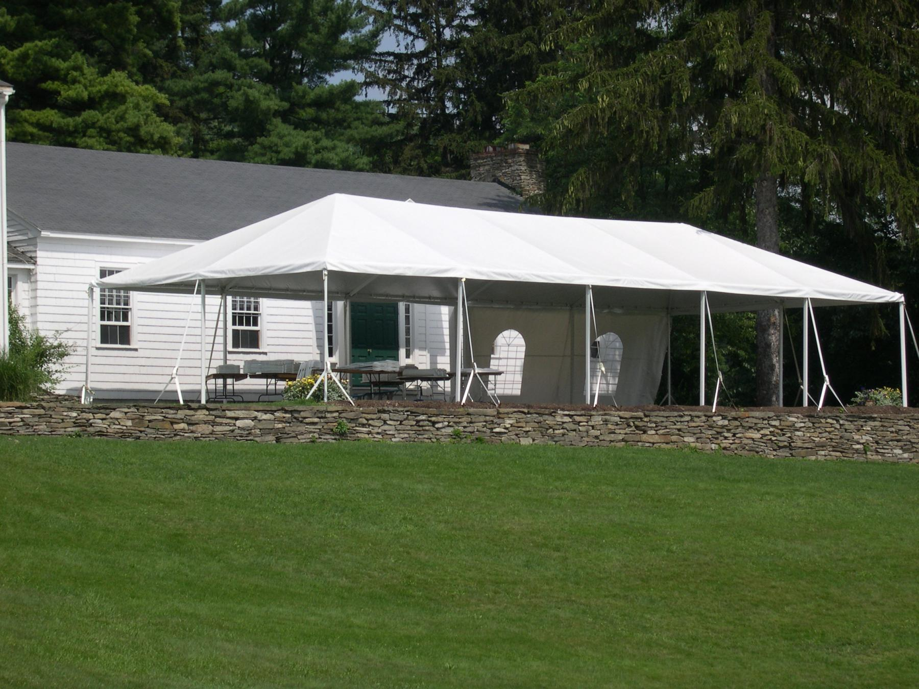 Expert Frame Tent Manufacturer   Browse Our Frame Tents For Sale Now