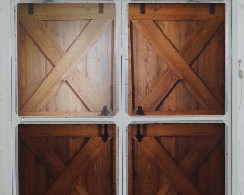 Value Door Resave