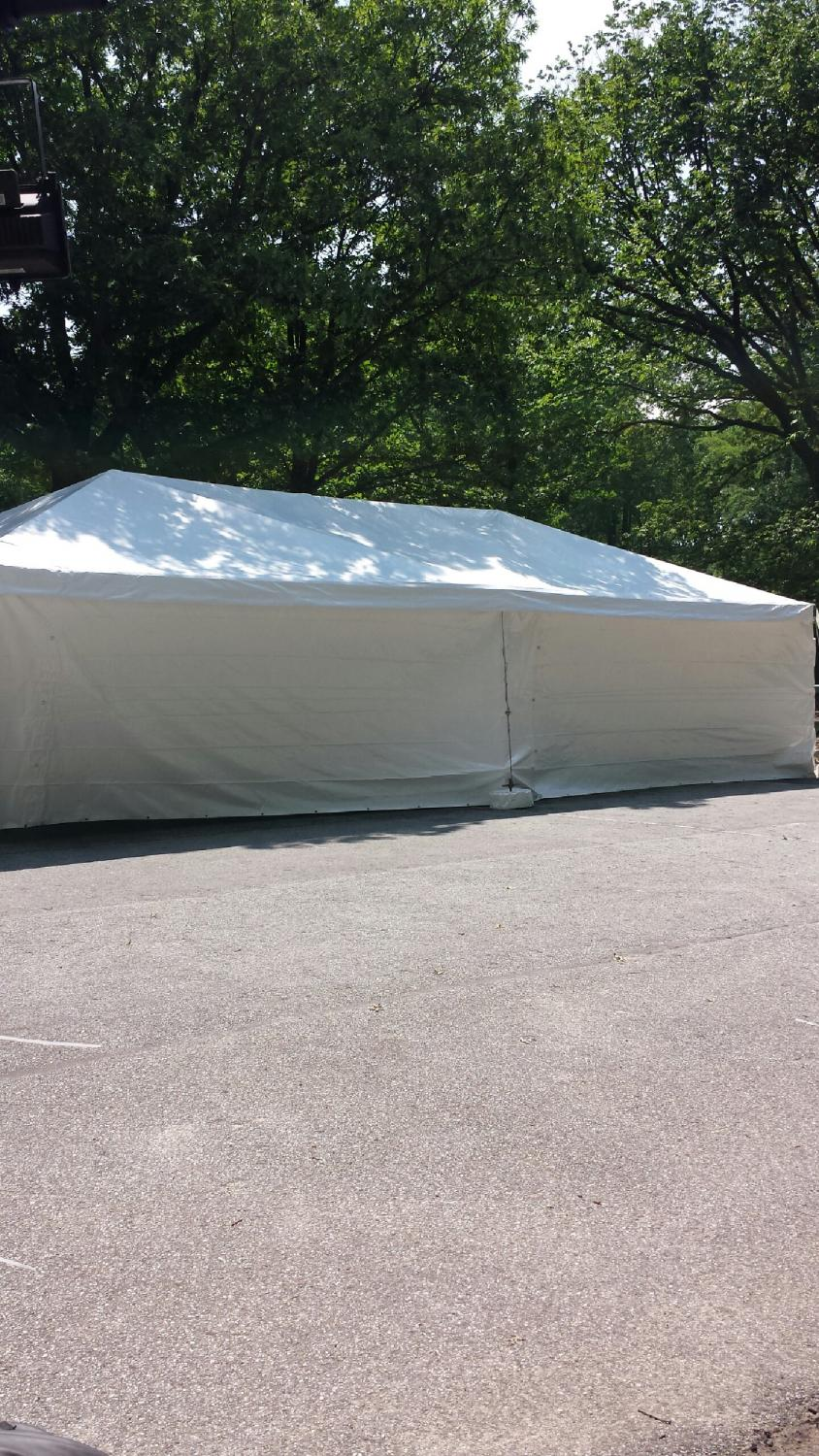 Tent Sidewalls Amp Specialty Event Tent Accessories Fred S