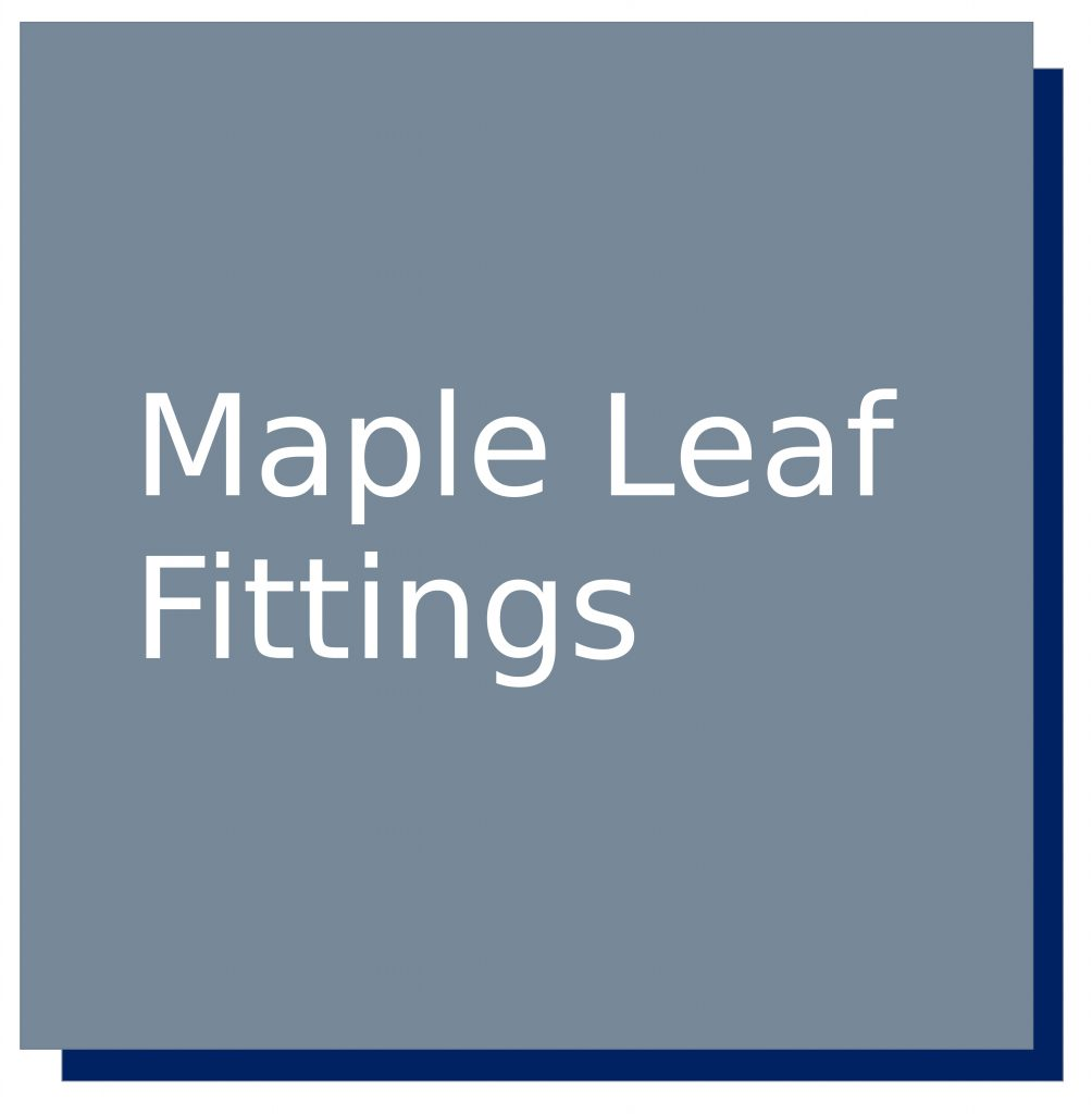Maple Leaf Header Full
